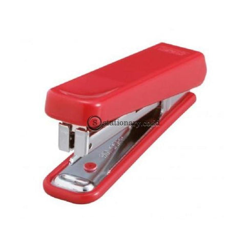 Sdi Stapler 1105 No.10 Office Stationery