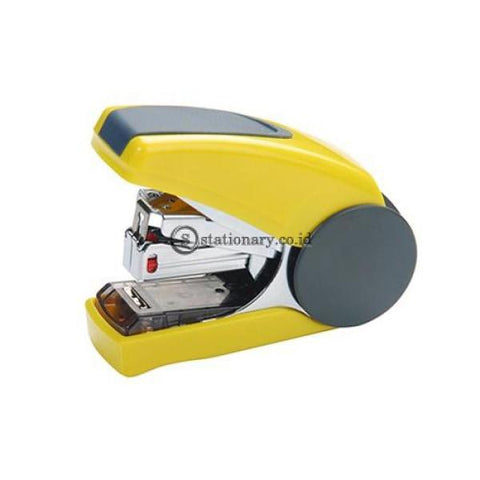 Sdi Stapler 1113C-X No.10 Light Force (Up To 30 Sheets Paper) Office Stationery