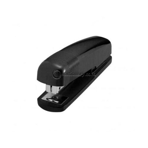 Sdi Stapler 1138 No.3 Office Stationery