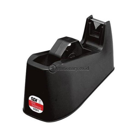 Sdi Tape Dispenser 0501 (No 50) Office Stationery