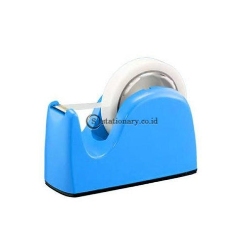 Sdi Tape Dispenser 0517B Office Stationery