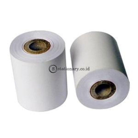 Sinarline Telstruk Kertas Kasir 58Mm X 48Mm 12Mm Office Stationery