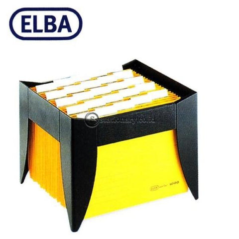 Suspension Filing Rack Go-Fix E84410 Bantex Office Stationery