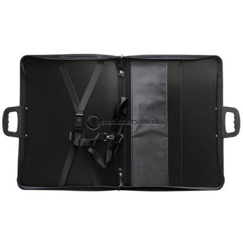 V-Tec Drawing Bag A3 Vt-Df030 Office Stationery