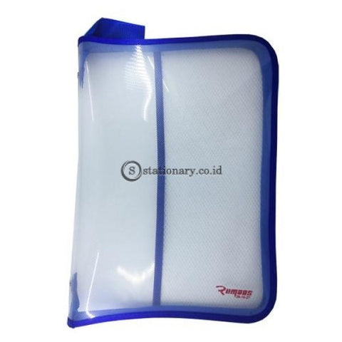 Zipper File Resleting 28-16-Zf Office Stationery