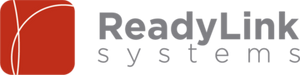 ReadyLink Systems