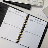 Routines Tracker