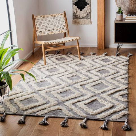 Rugs for Dorm rooms