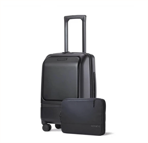 CARRY-ON PRO