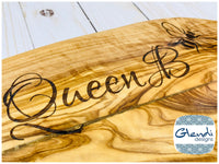 Custom Engraving Orders Personalized Gifts Design Consultation - Glendi Designs