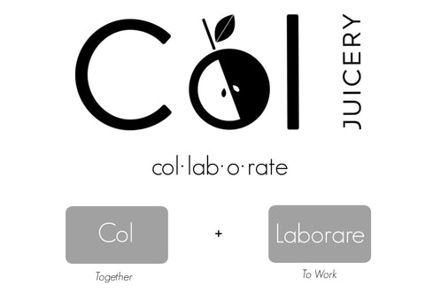 About Col Juicery