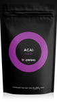 Tropeaka Acai Powder 200g