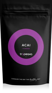 Tropeaka Acai Powder 450g