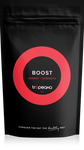 Tropeaka Boost Powder 500g