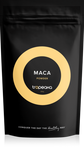 Tropeaka Maca Powder 450g