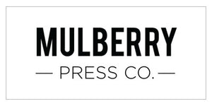 Mulberry Press Co