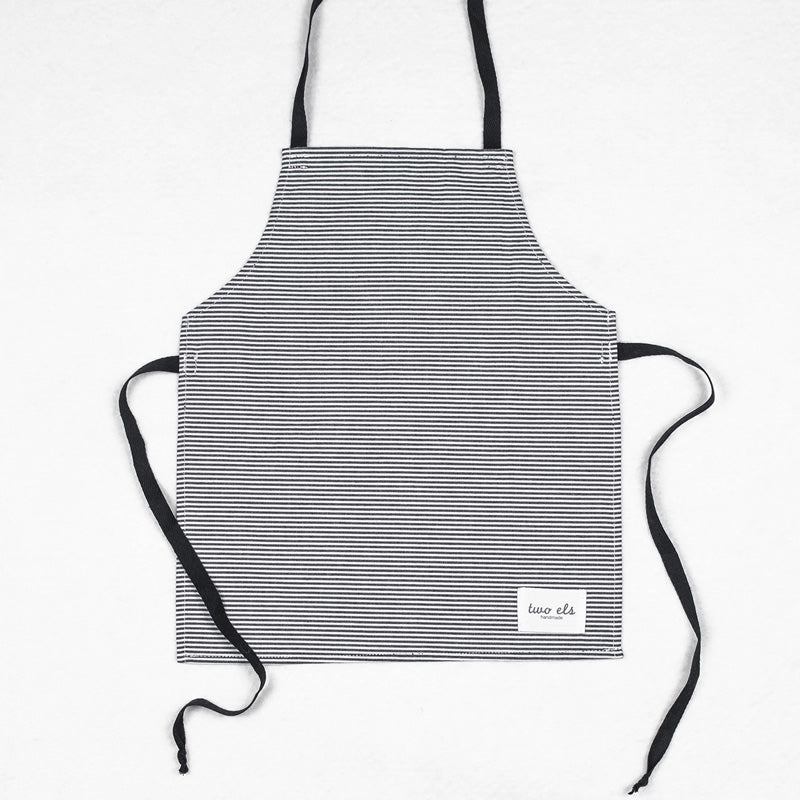 Kid's Playing Apron