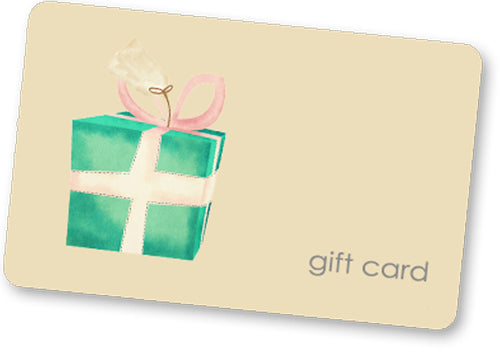 A Little Bundle Gift Card