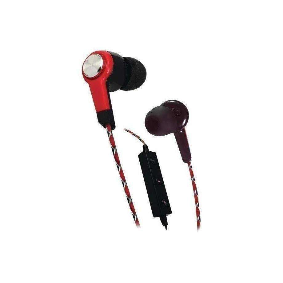 Billboard MG507 Bluetooth Earbuds with Microphone
