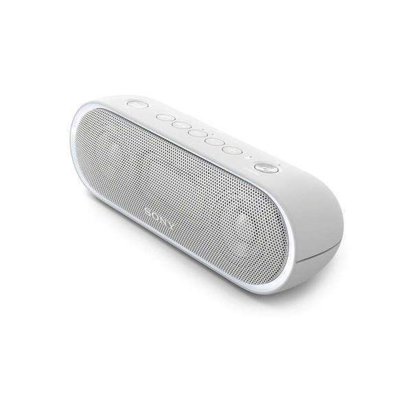 Sony SRS-XB20 Portable Bluetooth -(Manufactured Refurbished)