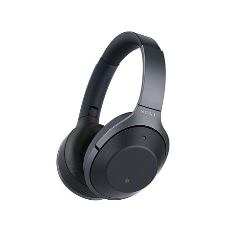 Sony WH-1000XM2 Wireless Bluetooth Noise Cancelling Hi-Fi Headphones (90 Day Warranty)