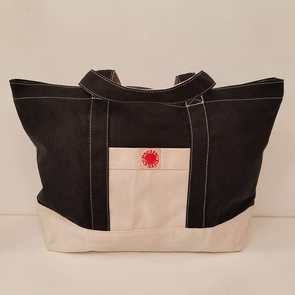 Pacific Tote Big Sur Bag