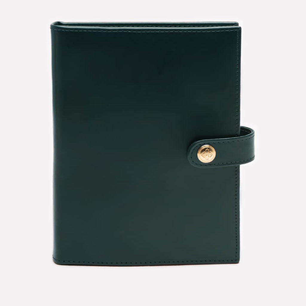 Ettinger Note Book Cover