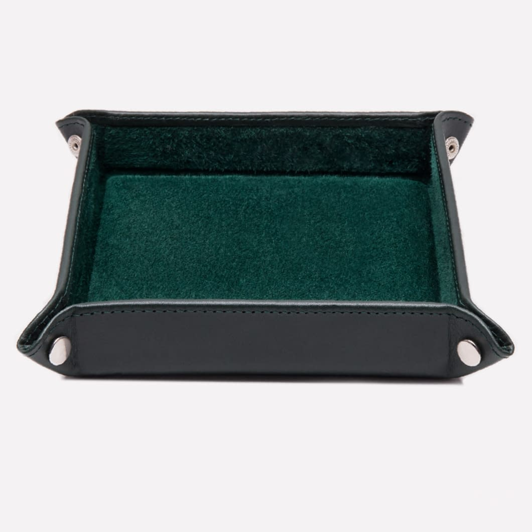 Lifestyle Ettinger Travel Tray