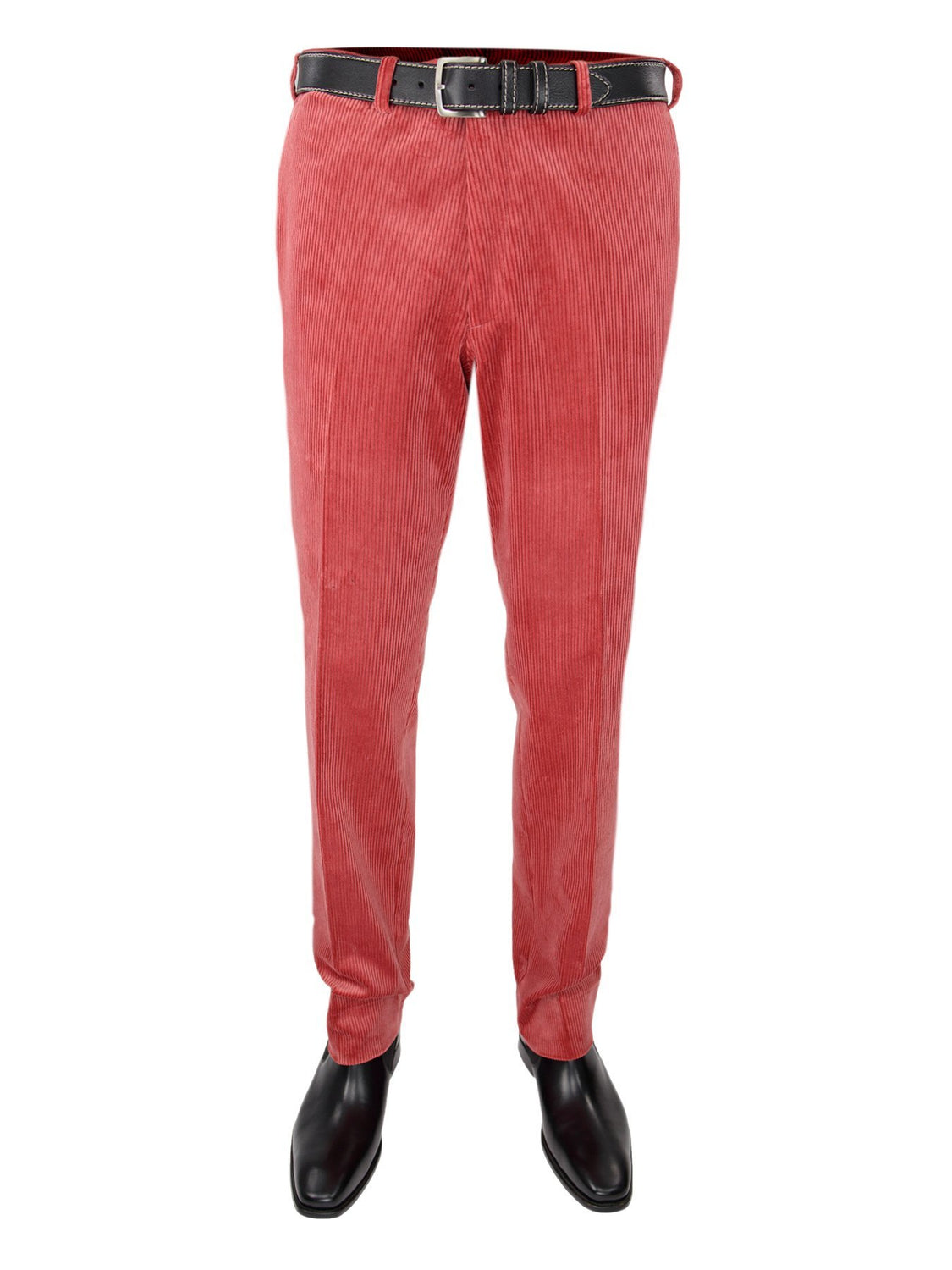 Hilditch & Key Corduroy Trousers