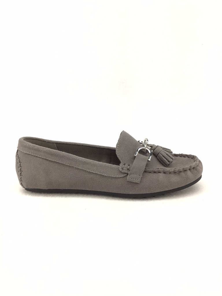 Aerosoles Soft Drive Loafers Size 6.5M