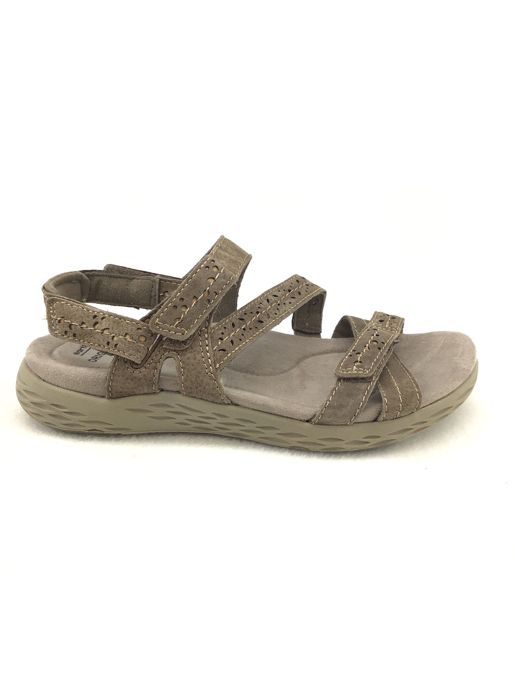 Earth Origins Sandals Size 8