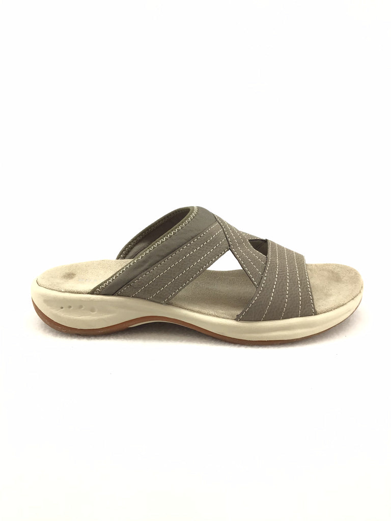 Easy Spirit Emorie3 Sandals Size 6M