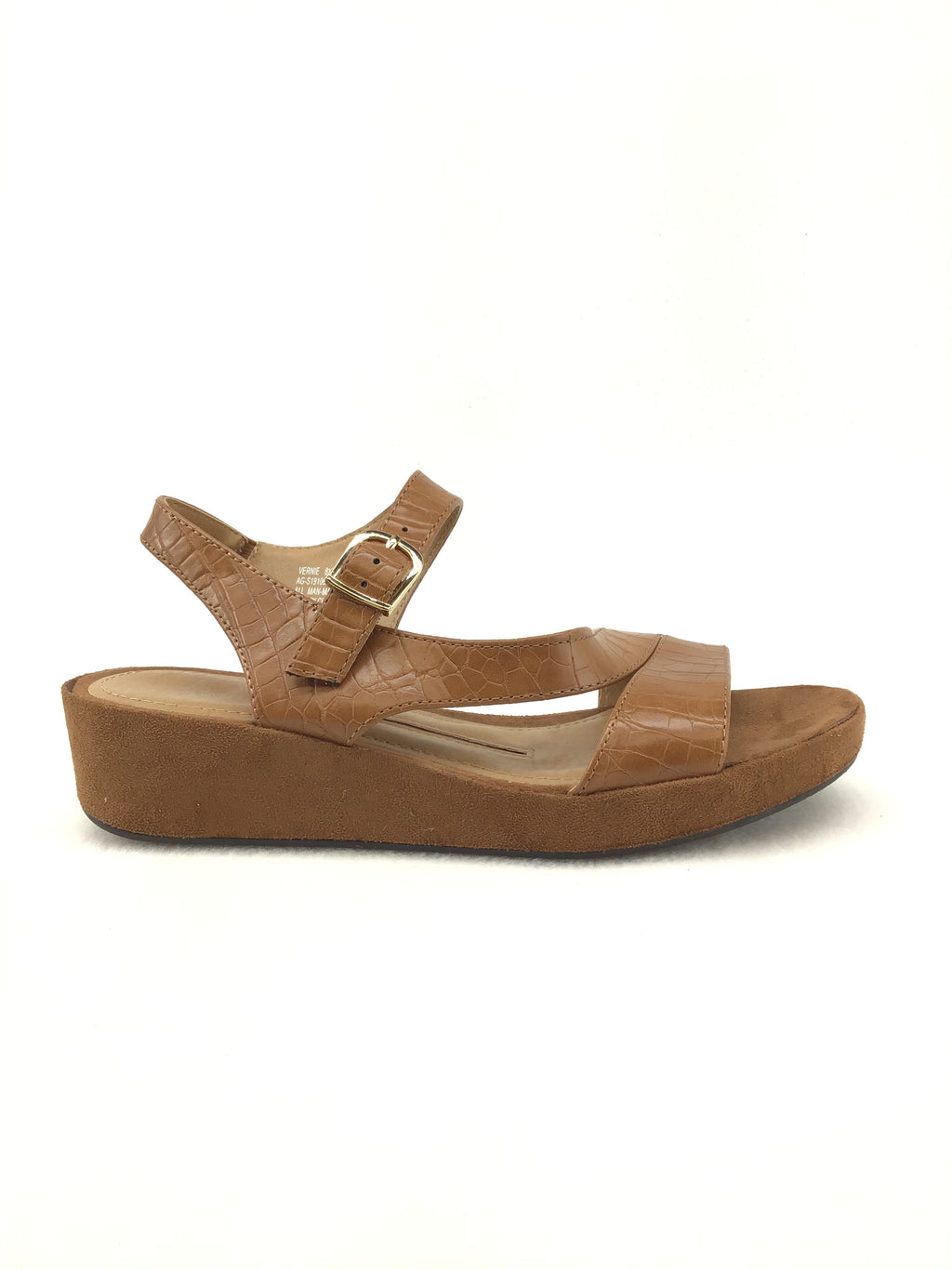 New Directions Vernie Sandals Size 8.5M