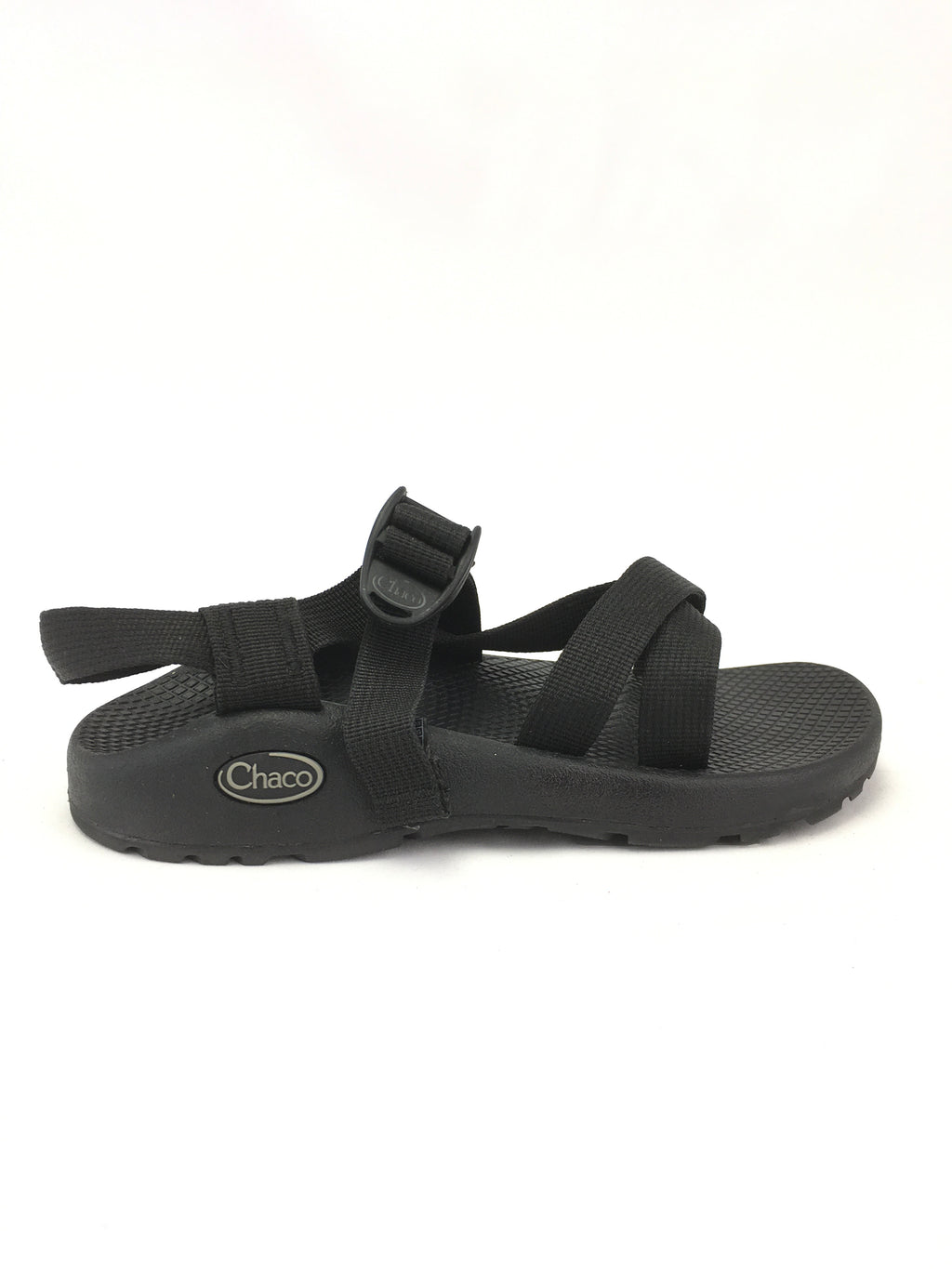 Chacos Sandals Size 6