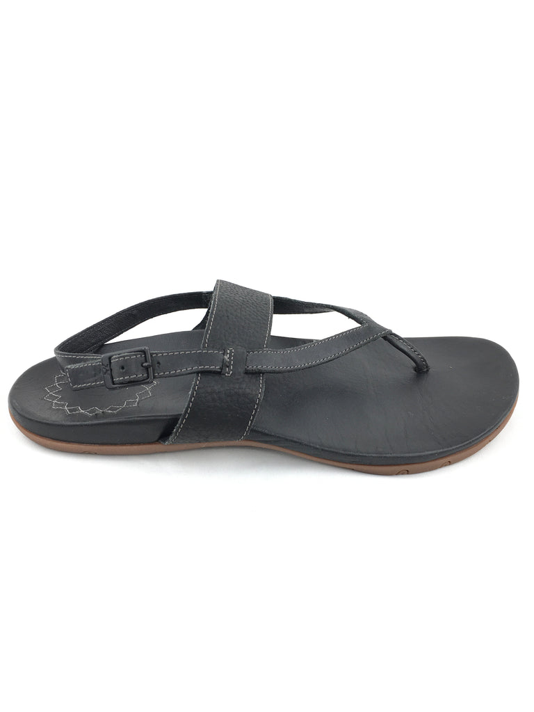 Chacos Sandals Size 9