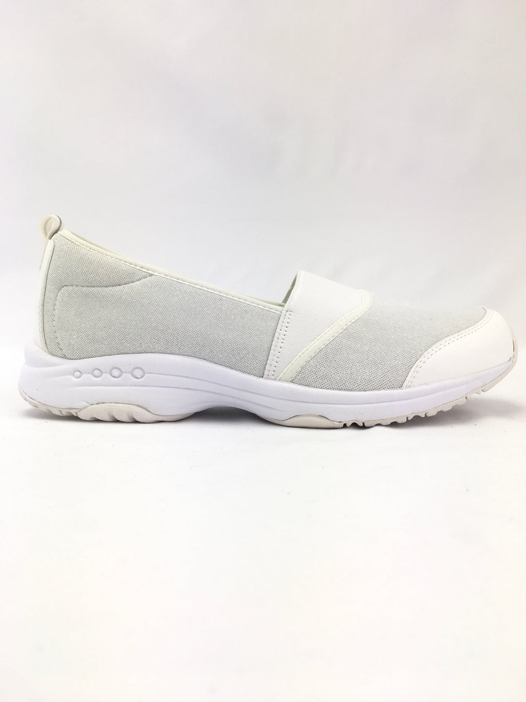 Easy Spirit Twist16 Shoe Size 9.5W