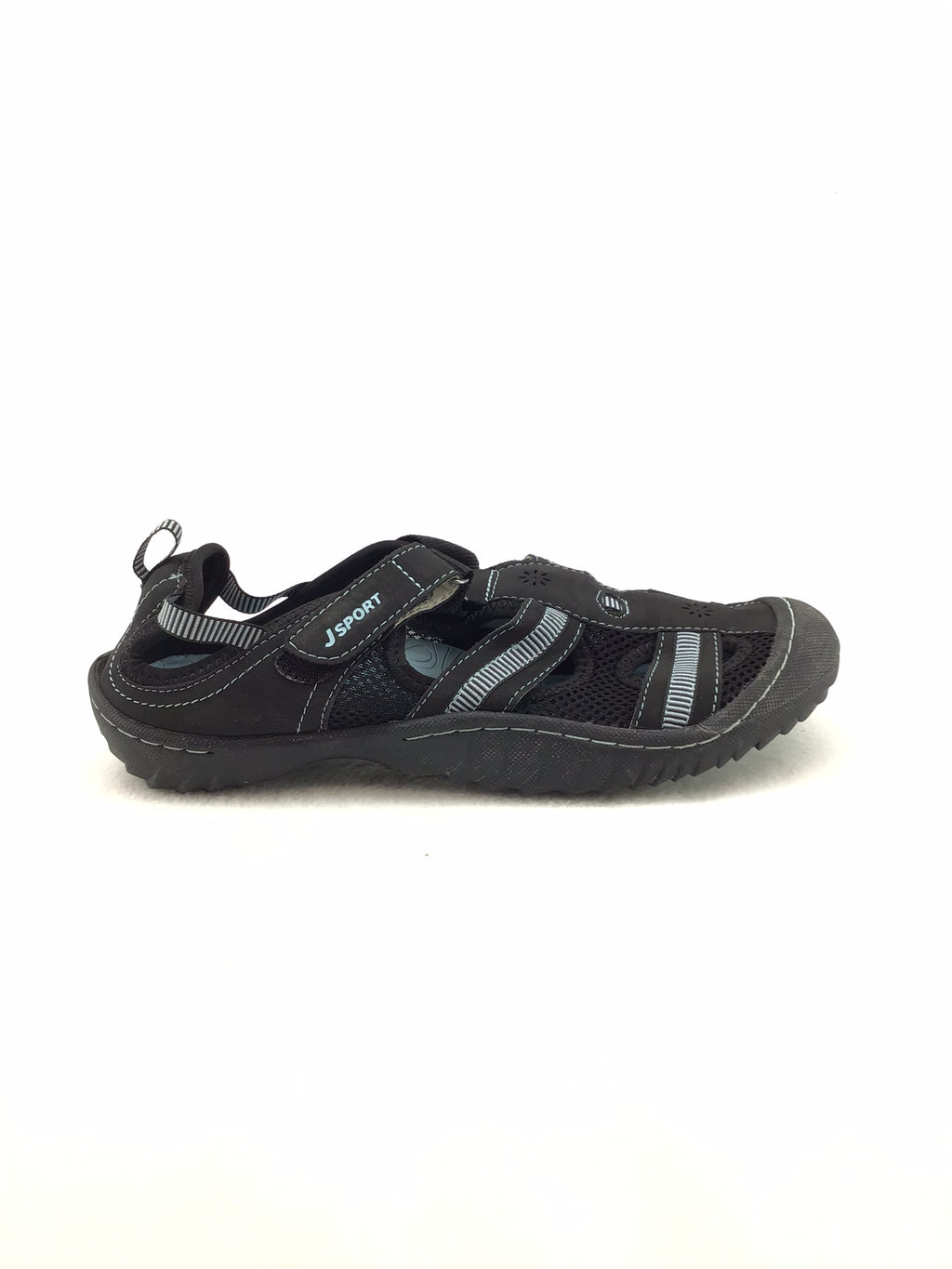J Sport by Jambu Regatta Sandals Size 8.5M