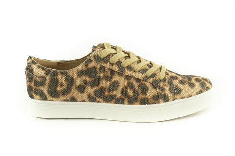 Very G Jungle Mania Sneaker