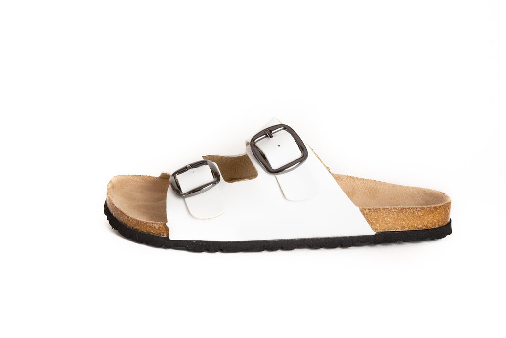 Wolf River Jamestown Sandal