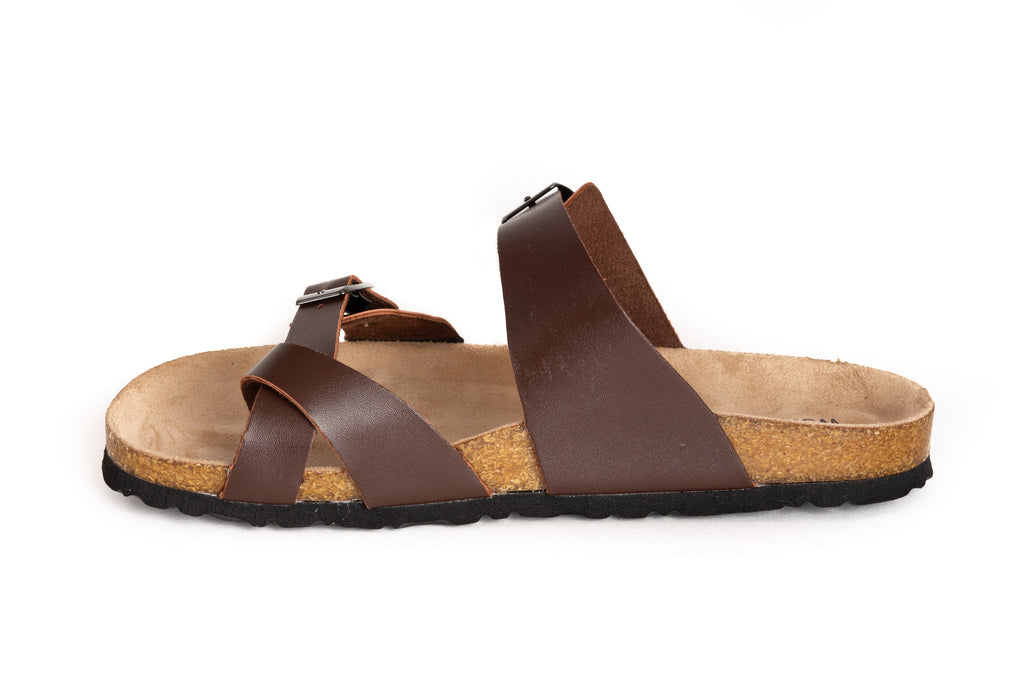Wolf River Brentwood Sandal