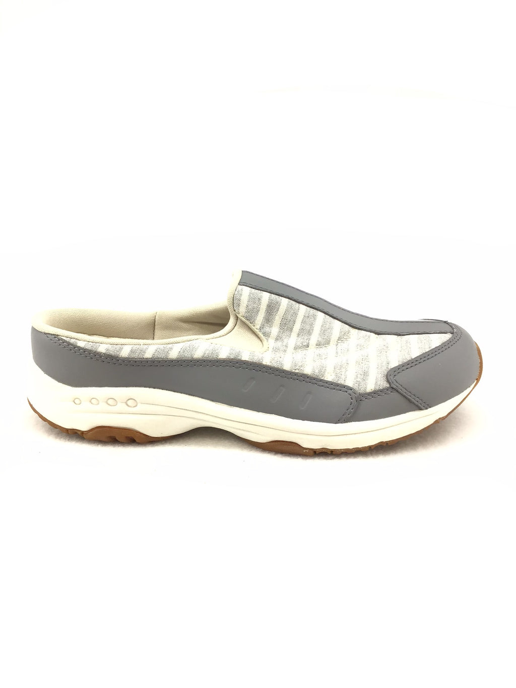 Easy Spirit Setraveltimes318 Shoes Size 9.5N
