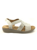 Earth Pisa Olea Sandals Size 10M
