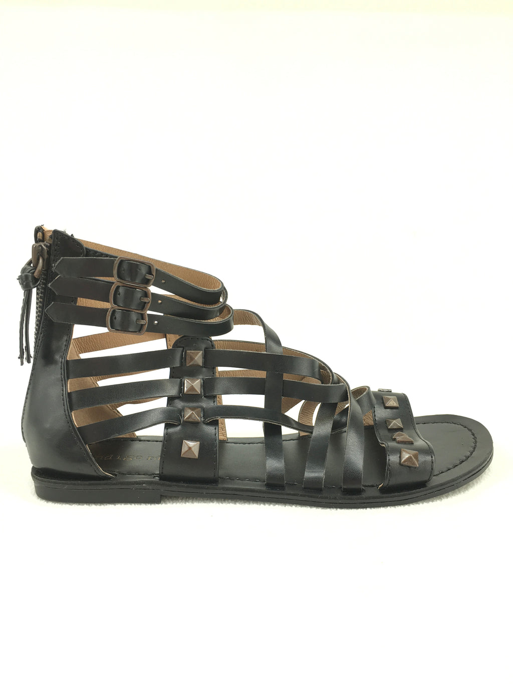 Indigo Rd. Dansel Sandals Size 8
