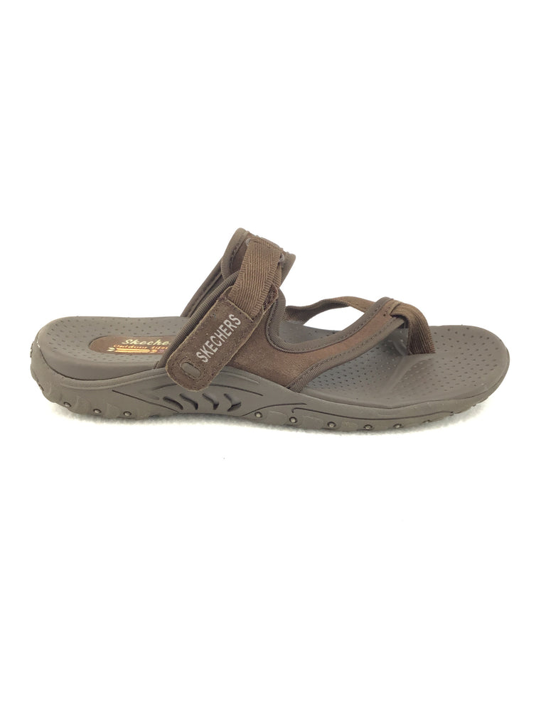 Skechers Outdoor Lifestyle Sandals Size 8