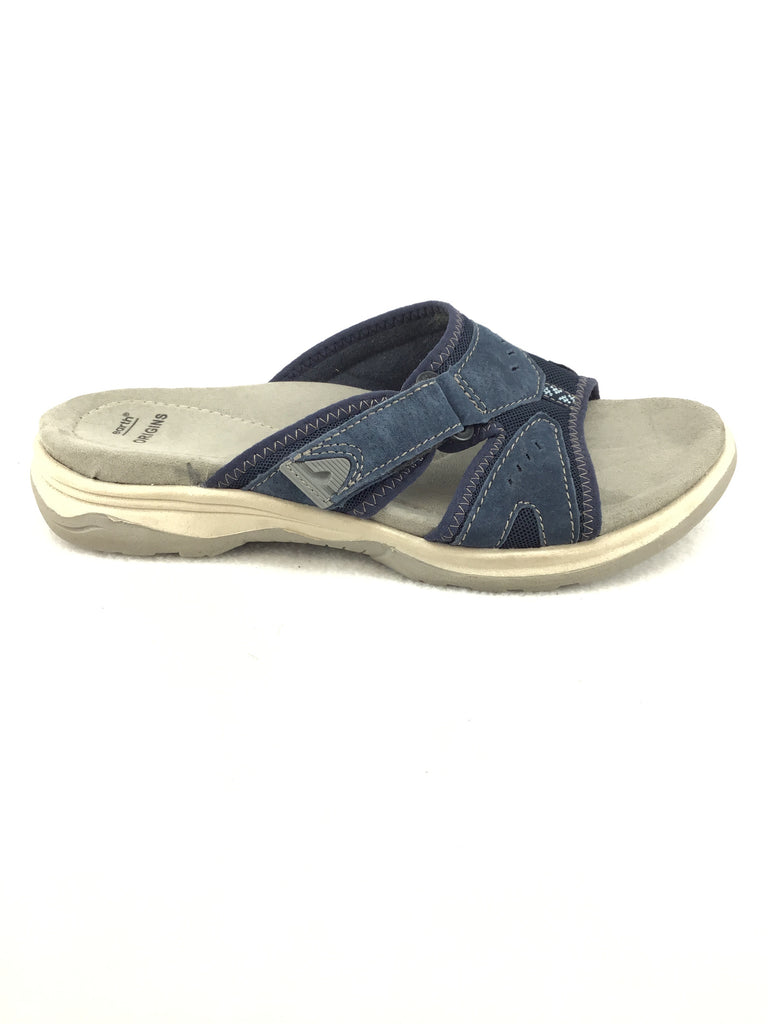 Earth Origins Sandals Size 9.5M