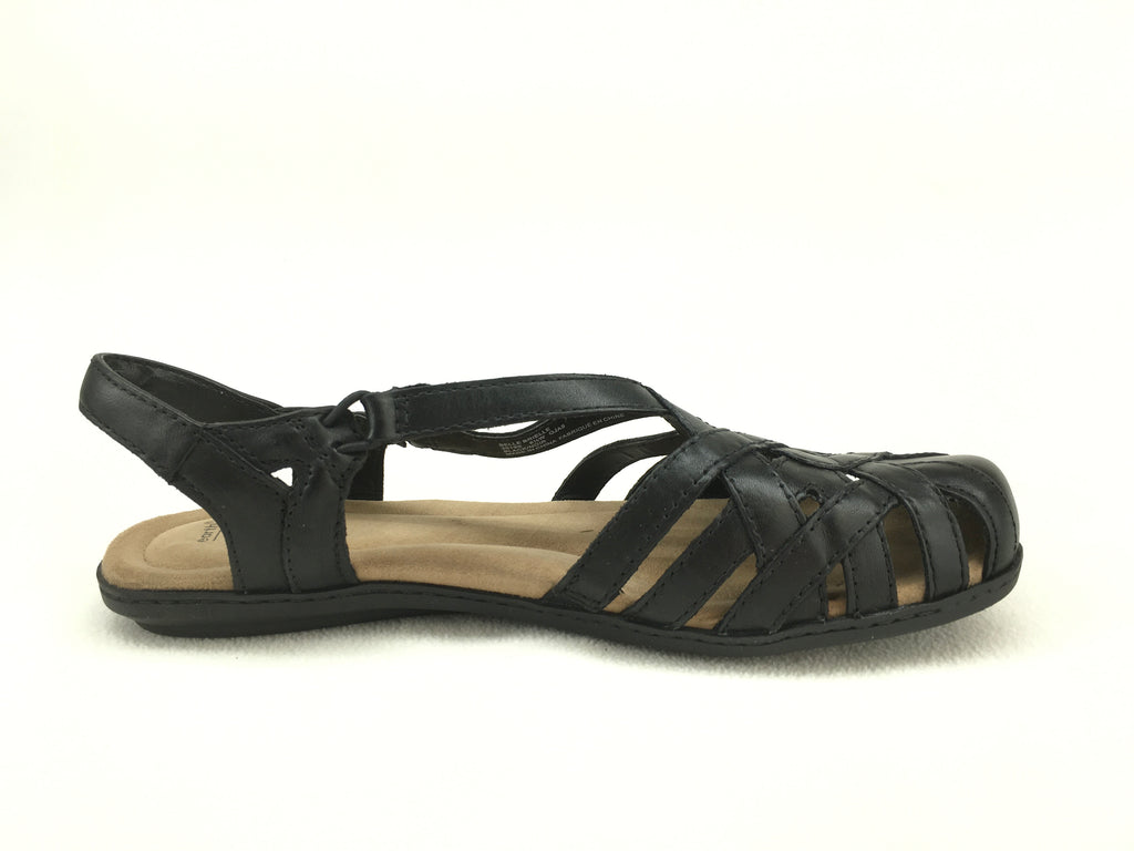 Earth Origins Sandal Size 8.5W