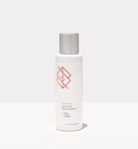 Gentle Gel Cleanser