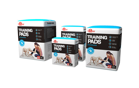 TRAINING PADS-pet interest 60*90cm