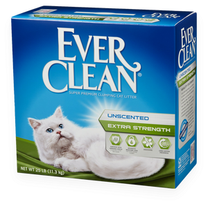 Extra Strength Unscented 10 L - Epetshopcy
