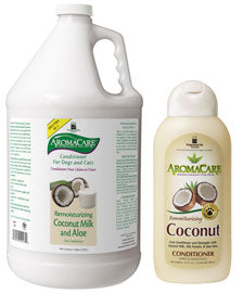 PPP Remosturizing Coconut Conditioner - Epetshopcy